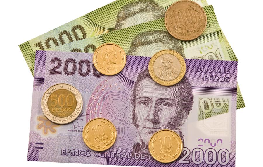 Chile tudo o que voce precisa saber antes de viajar moeda pesos chilenos