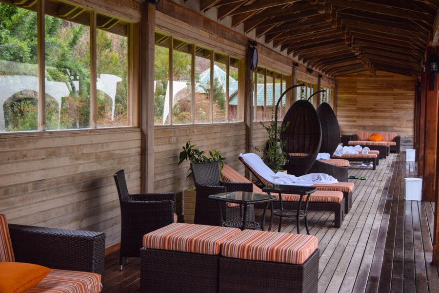 hotel termas de puyehue lagos andinos chile 2