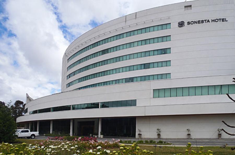 osorno-hotel-casino2