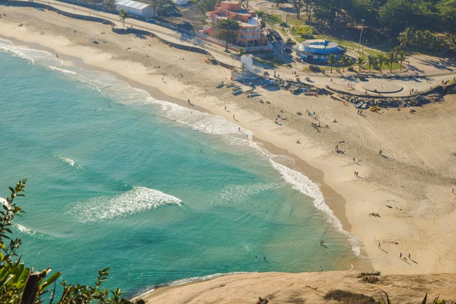 praias-do-rio-de-janeiro-praia-da-macumba-recreio
