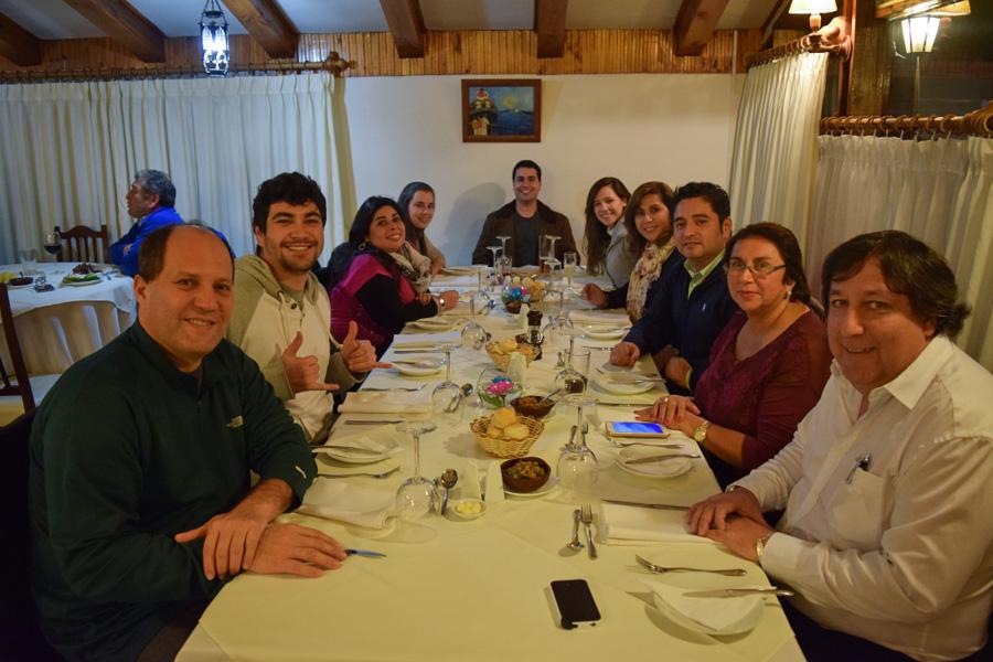 restaurante-las-brasas-osorno