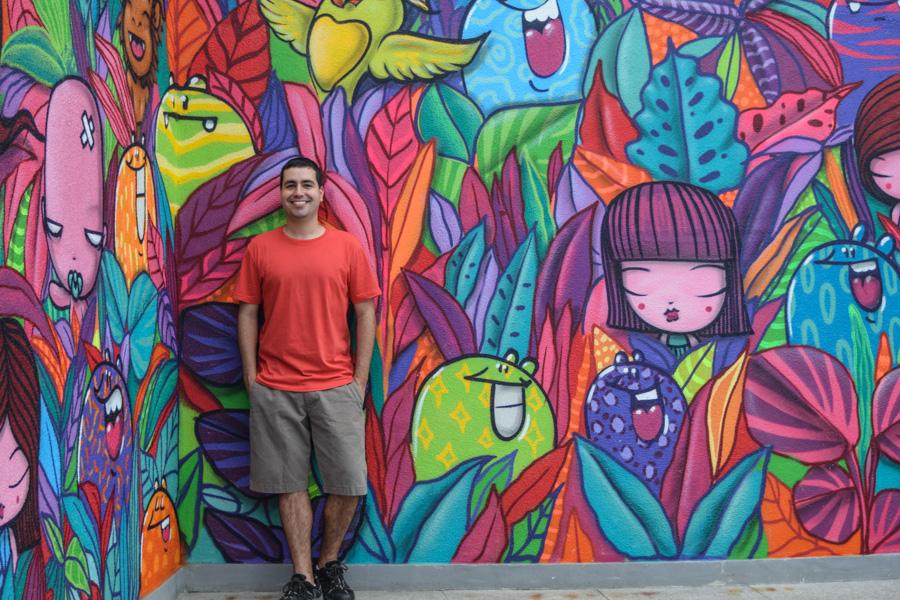 bondinho-pao-de-acucar-rio-de-janeiro-mural-grafite-toz-viana