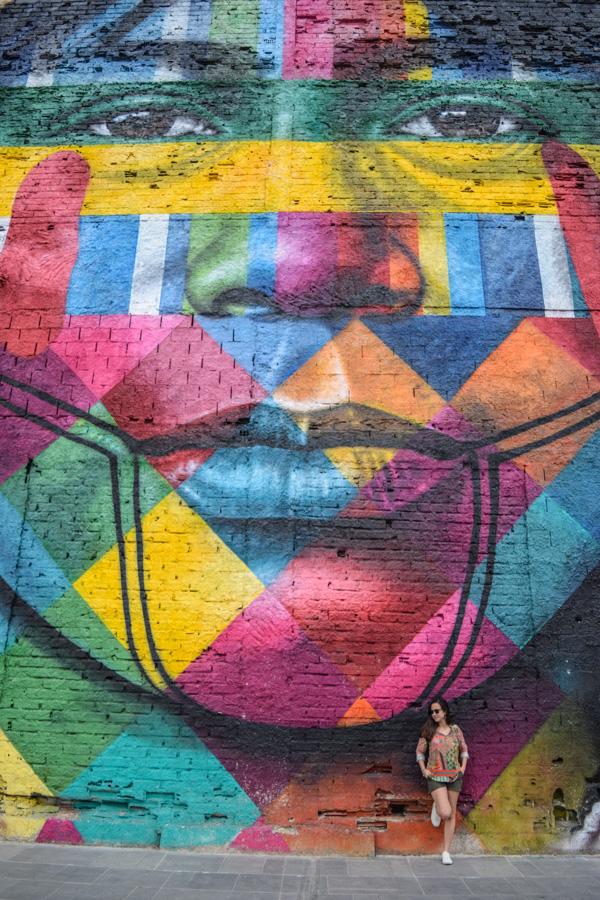 eduardo-kobra-mural-grafiti-praca-maua-rio-de-janeiro