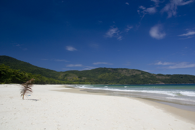 melhores-praias-de-ilha-grande-lopes-mendes