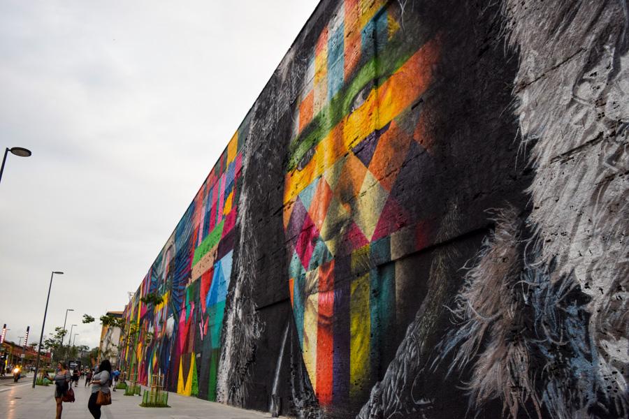 praca-maua-eduardo-kobra-boulevard-olimpico-mural-grafiti