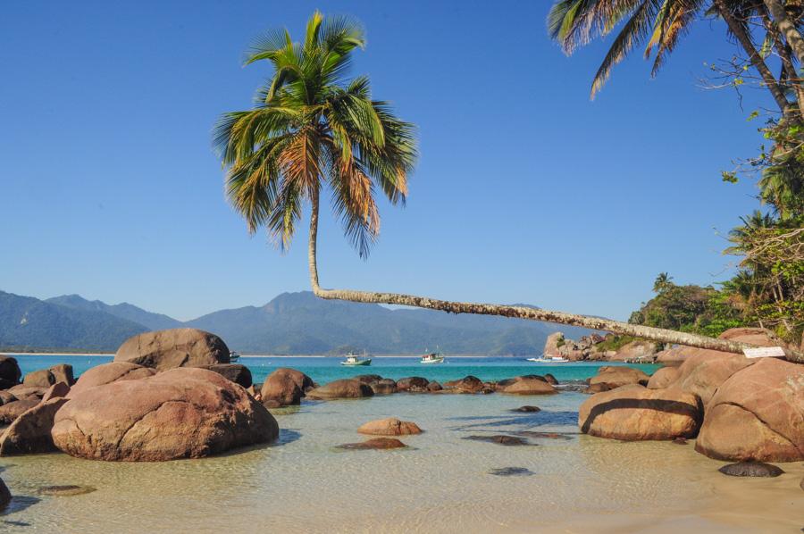 praia-do-aventureiro-melhores-praias-de-ilha-grande