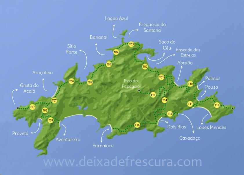 trilhas-de-ilha-grande