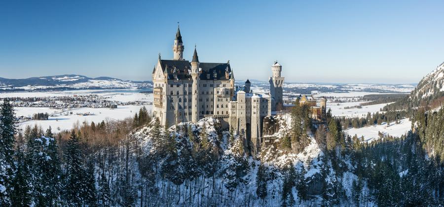 Alemanha – Tudo o que você precisa saber antes de viajar