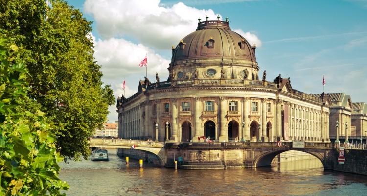 Berlim: Preços de hotéis, passeios e refeições