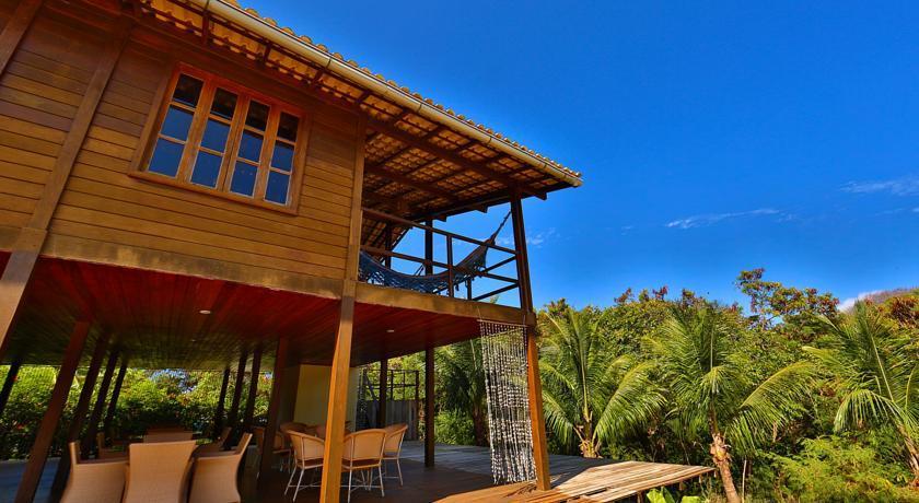 Quanto custa viajar para Fernando de Noronha - Pousada Simpatia da Ilha