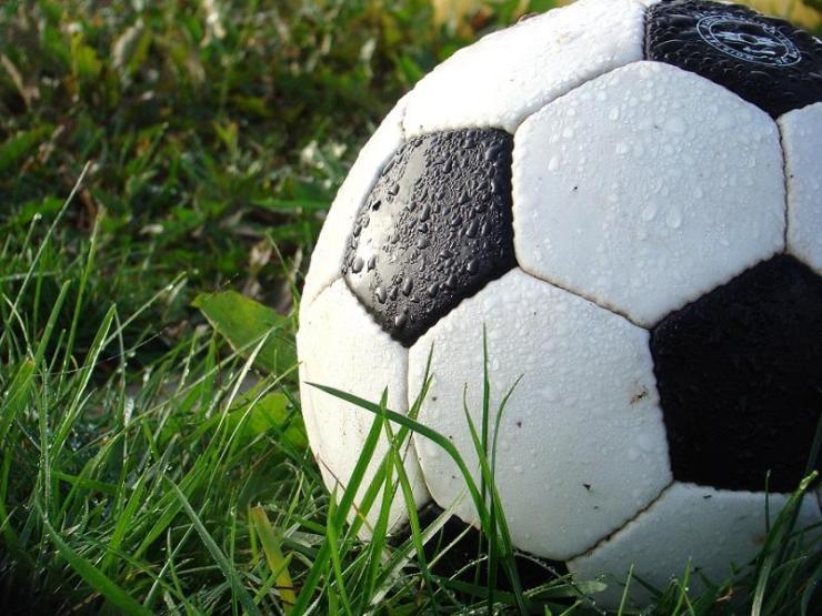 fotbal general
