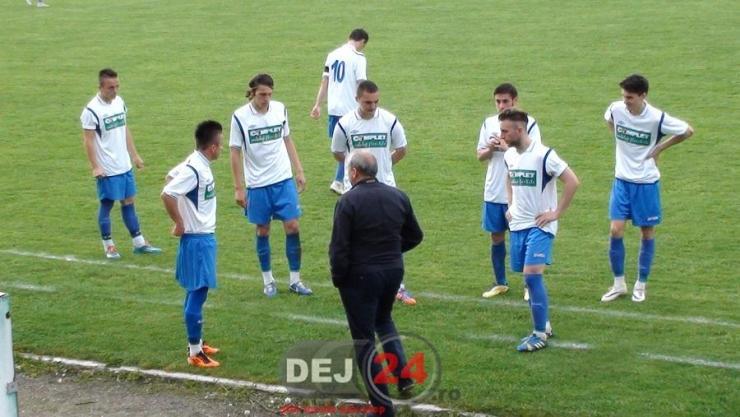 Unirea Dej - CS Osorhei fotbal (36)