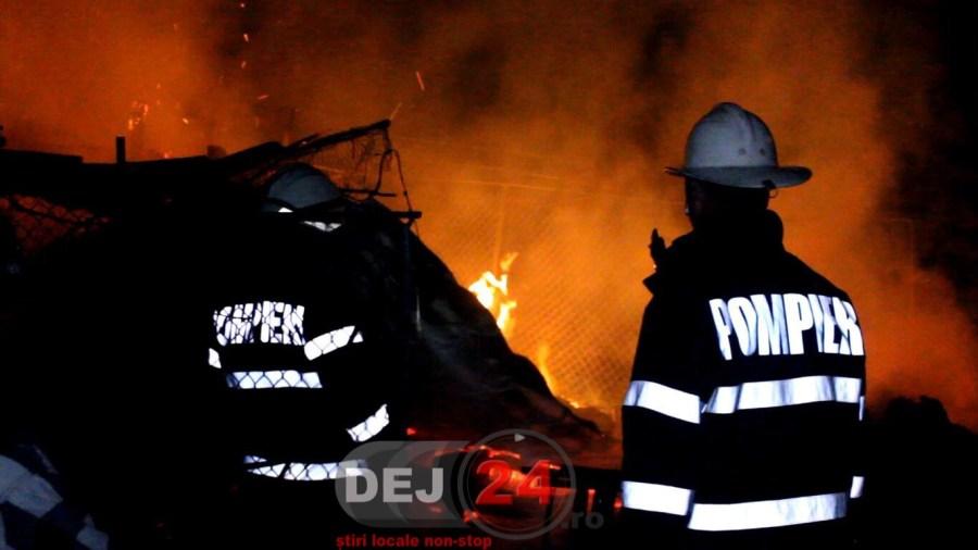 Incendiu nicula3