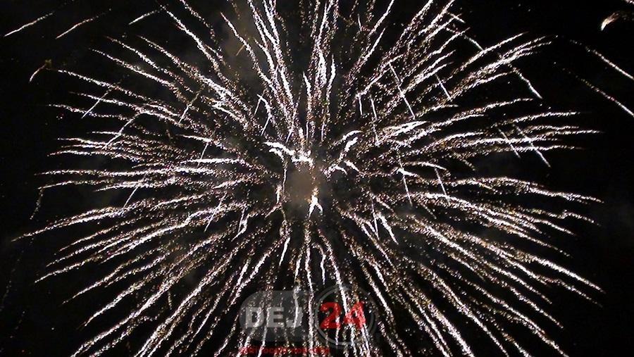 SAMVS (1) artificii