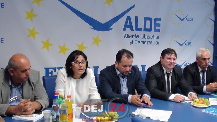 ALDE (4)