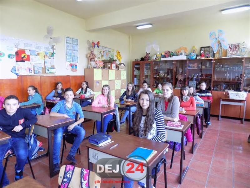 Ziua Internationala a Limbilor (2)