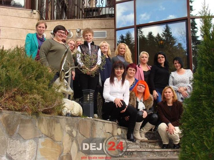 OFSD seminar (1)
