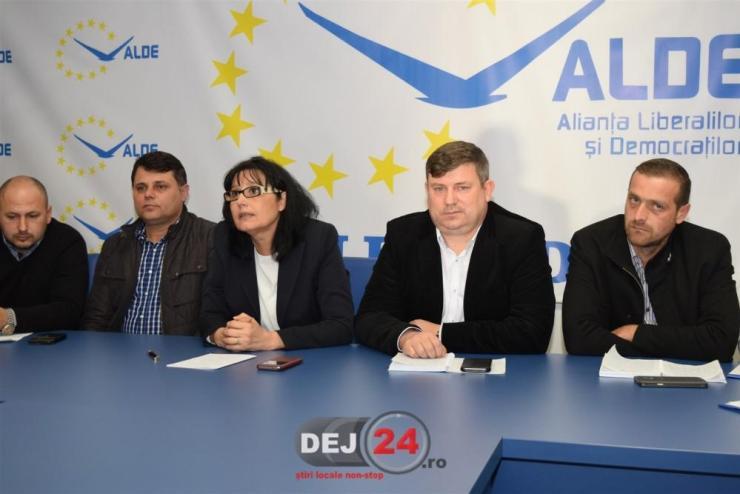 vicentiu-stir-alde-steluta-cataniciu-deputat-alegeri-parlamentare