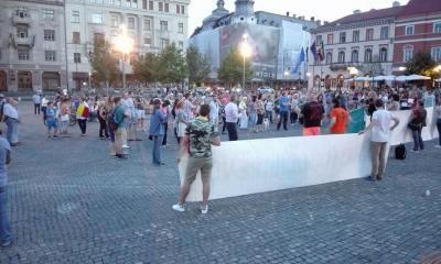 FOTO - Cluj Azi