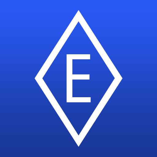 Deja Electra Website Icon
