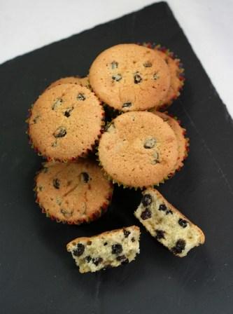 Queen Cakes, 1694