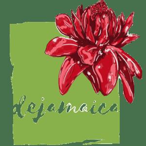 Aceite De Jamaica O De Ricino Portal De Informacion Sobre Jamaica