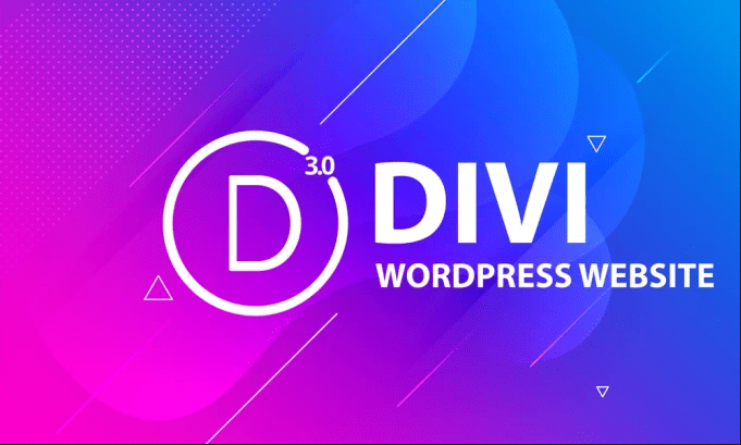 Hot to make a phone number clickable link in DIVI theme