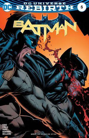 Batman_5_cover