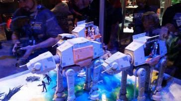 AT-ACT dio from SDCC 2016-5