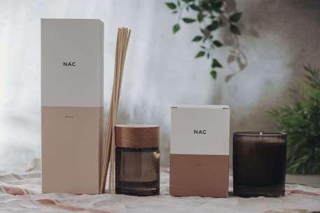 NAC_productos