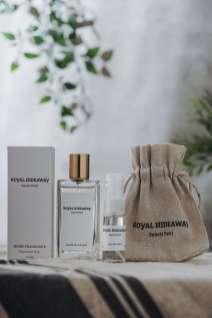 Royal Hideaway_formatos