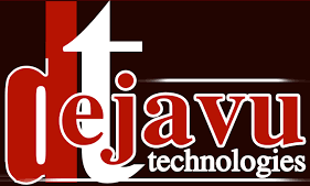 DEJAVU TECHNOLOGIES LIMITED