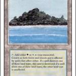 Tropical+Island+3ED