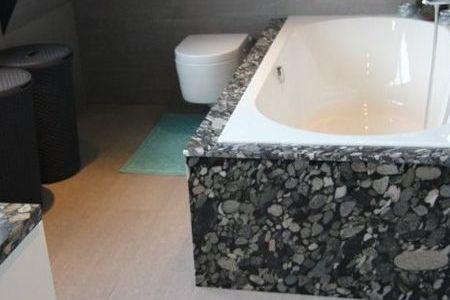 Huis inrichten 2019 » mega tegels badkamers heerenveen | Huis inrichten