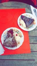 Piece of Pie?| Dublin