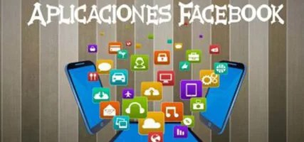 Aplicación Facebook: Cambia la Imagen de tu Fan Page
