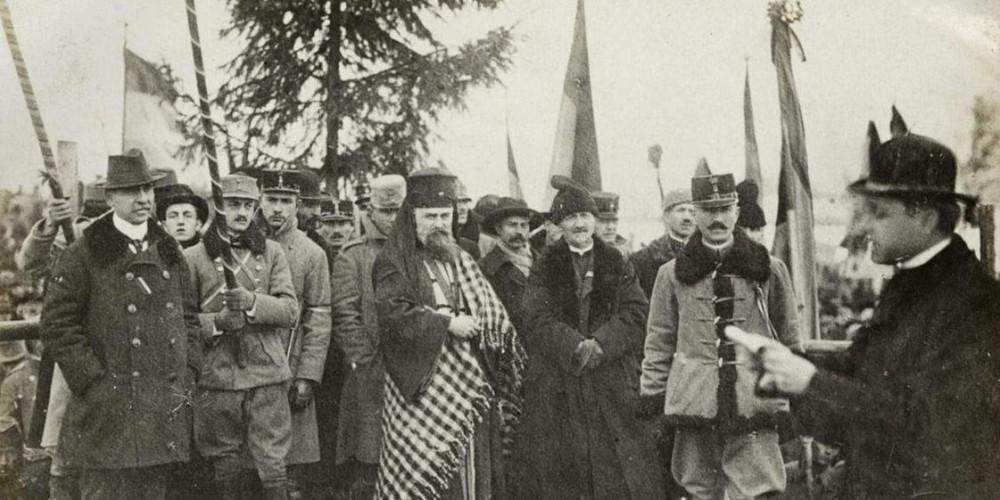 Imagini pentru episcop iuliu hossu photos