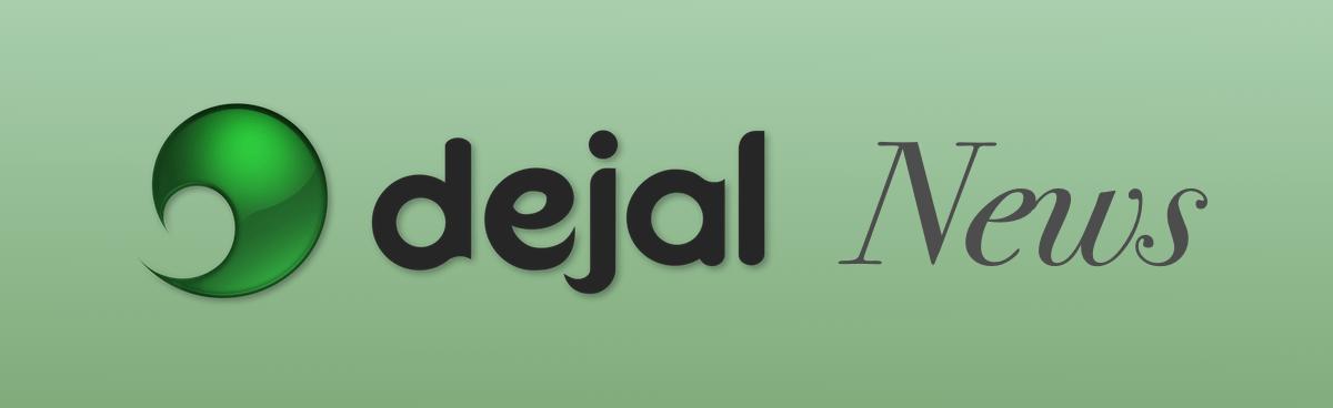 DejalNews