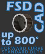 FSD-CAD-Name