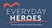FInal Everyday Heroes Logo 051617-01 (1)