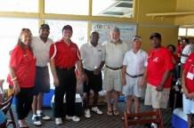 golf_tournament_4