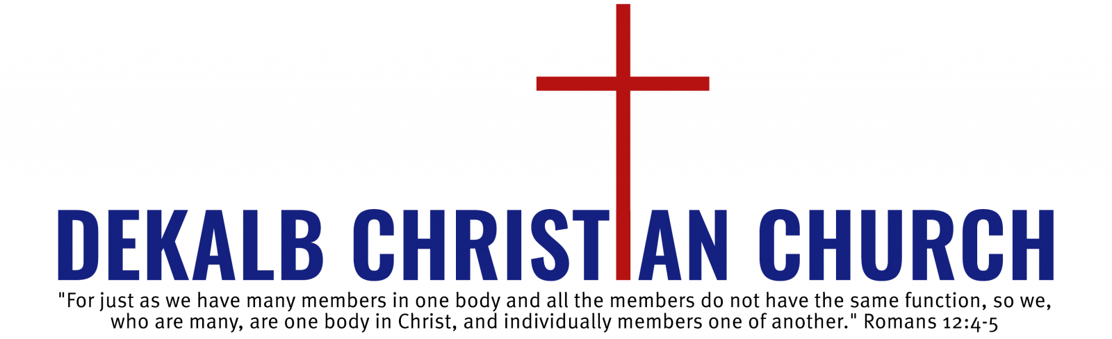 DeKalb Christian Church