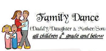 familydance