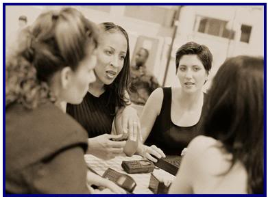 Group_women_networking