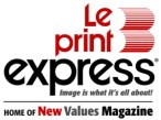 LePrint-NewValues