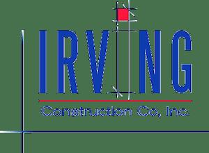 irving_logo300