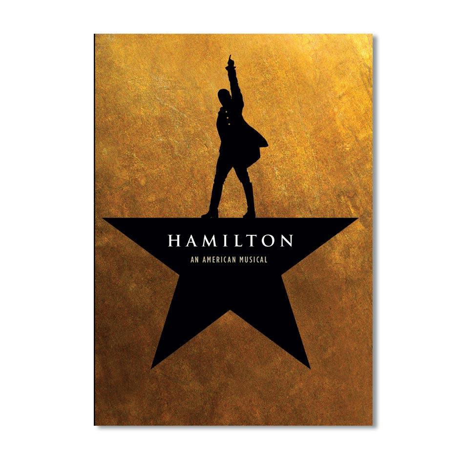 hamilton, musical, chicago, theatre, cbic, dekalb, events, chicagoland, show