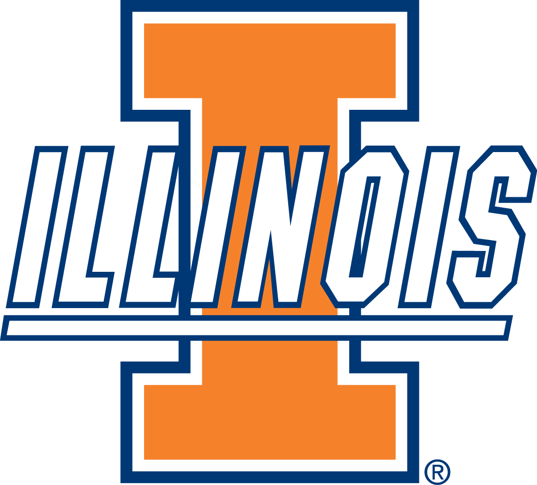 University of Illinois Announces Fall Student Programs