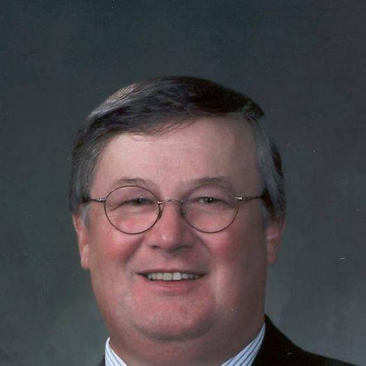 DeKalb Mayor Will Not Seek Second Term