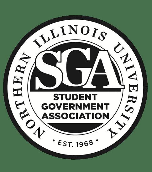 SGA Senator Resigns, New Student Organizations Approved
